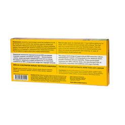 Teana დაღლილი კანის აღმდგენი ბიოესენცია DEEP RECOVERY FOR TIRED SKIN