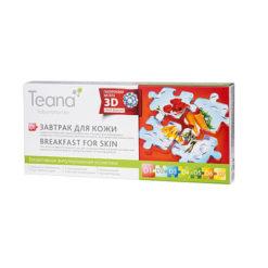 Teana Сыворотка для лица «D1 Завтрак для кожи»