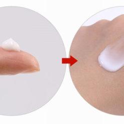 LABONITA ნაოჭების საწინააღმდეგო სახის კრემი არგილერინის პეპტიდის მაღალი 10% კონცენტრაციით WRINKLE DELETE CREAM