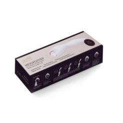 LA MISO თვალის მეზოროლერი 180 Needles 0.25mm