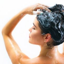 MED B Шампунь для окрашенных волос MD:1 COLOR CARE SHAMPOO