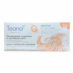 Teana Сыворотка от выпадения волос ARIADNE